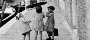 Paris'in Gözünden Serçekuşları   Hayriye Zorlu