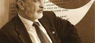 Türkiye Niçin Vatan? | İsmet Özel