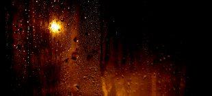 İnce Bir Yağmur | Yunus Polat
