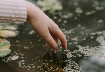 Göz Ağrım | Beyzanur Bülbül