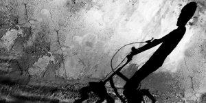 Bisiklet | Fatma Nur Ceylan