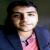 Alaaddin kullanıcısının profil fotoğrafı